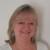 Profile picture of Glennie Ainsworth