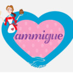 Profile picture of ammigue